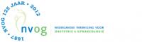 NVOG Logo zwangerschapsecho